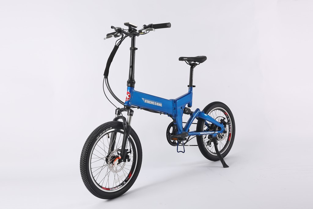 erider-48-volt-metallic-blue-left-angle.jpg