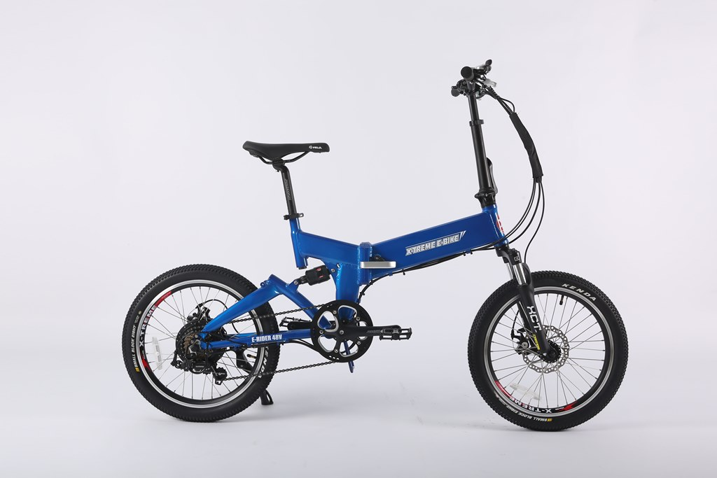 erider-48-volt-metallic-blue-right-side.jpg