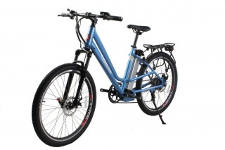 trailclimber-elite-max-36v-baby-blue-left-angle5