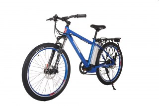 trailmaker-elite-24v-metallic-blue-left-angle