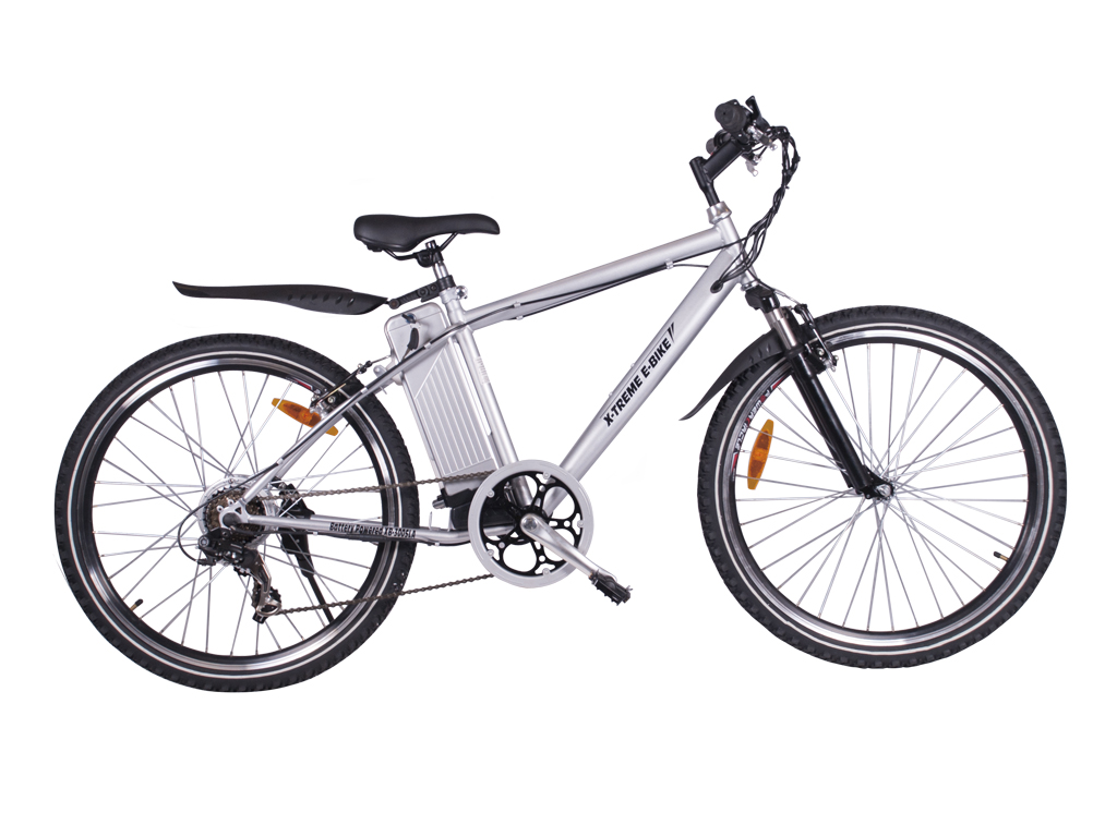 mens mountain bicycle alpine aluminum